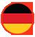 гарантирано немско качество