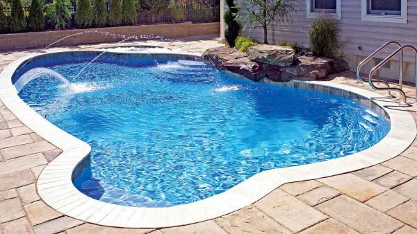 Защо е нужно да притежаваме собствен басейн
