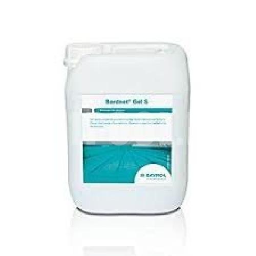BORDNET GEL 10 KG - гел за основно почистване