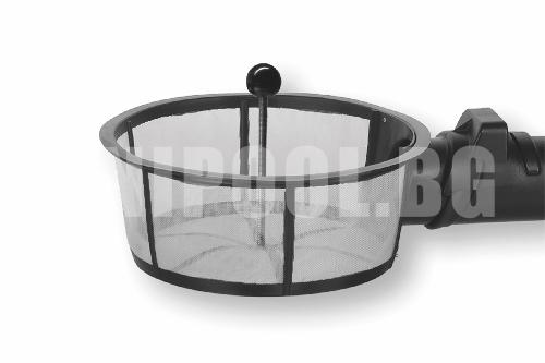 Комплект филтър за резервоари Roth Twinbloc®