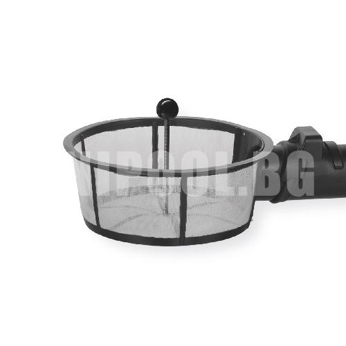 Резервна филтърна кошничка подходяща за резервоари Roth Twinbloc®
